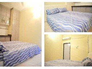 Tanjung Bungah House (MINIMUM 2 NIGHT STAY ONLY) - Tanjong Bungah vacation rentals