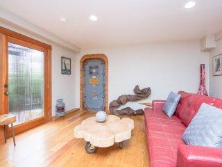 1 bedroom Condo with Internet Access in Pacifica - Pacifica vacation rentals