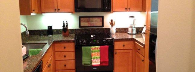 STUNNING 2 BEDROOM CONDO AT DOWNTOWN SAN JOSE - Image 1 - San Jose - rentals
