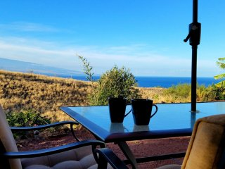 Kohala Loke Lani - Ocean Views Near Prime Beaches! - Kawaihae vacation rentals