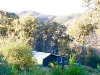 Perfect 1 bedroom Cottage in Bathurst - Bathurst vacation rentals