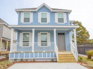 Perfect 3 bedroom House in Santa Rosa Beach - Santa Rosa Beach vacation rentals
