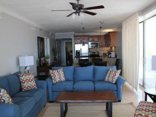 Romar Place 801 ~ RA88641 - Orange Beach vacation rentals