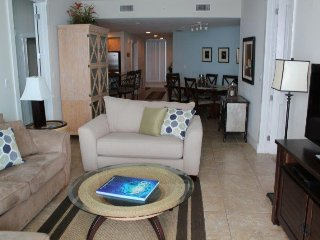 Island Tower 2102 ~ RA88639 - Gulf Shores vacation rentals