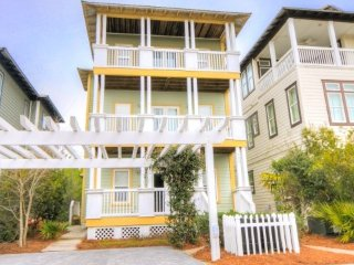 Big Sky South ~ RA90420 - Rosemary Beach vacation rentals