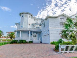 Beach Castle ~ RA90419 - Destin vacation rentals