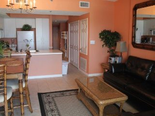 Tidewater 803 ~ RA88603 - Orange Beach vacation rentals