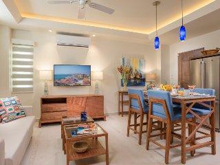 V Azul 302 Luxury Condo - Puerto Vallarta vacation rentals
