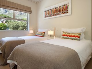 3@Dunkeld - Camps Bay vacation rentals