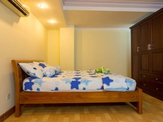 Private Large Room in Ho Chi Minh City by Airport - Ho Chi Minh City vacation rentals