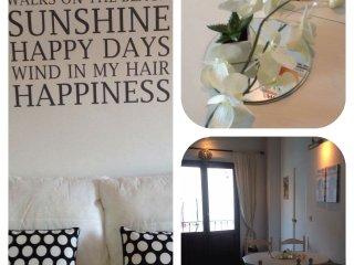 Apartment Casa Maltea - Altea vacation rentals