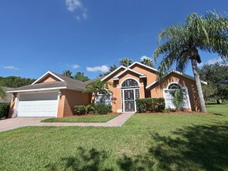 4 bedroom House with Internet Access in Haines City - Haines City vacation rentals