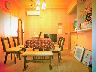 8 min to Asakusa,safe,quiet,good area for woman - Sumida vacation rentals