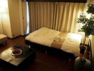 3min JR Hakata Sta Best Location#5806141 - Chiyoda vacation rentals