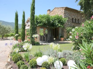 Hamlet La Bastide - Plan de la Tour vacation rentals