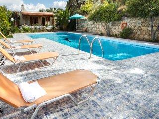 Villa Koula - Aptera vacation rentals