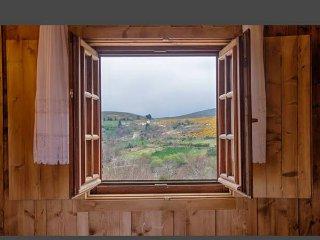Casas dos Barreiros - Turismo Rural - Melgaco vacation rentals