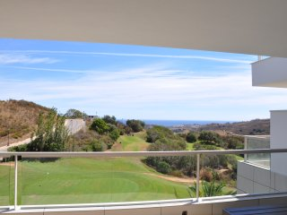 Miraval - 3Bed2Bath - La Cala Golf Resort - La Cala de Mijas vacation rentals