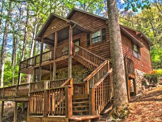 Cozy 2 bedroom Cabin in Whittier - Whittier vacation rentals
