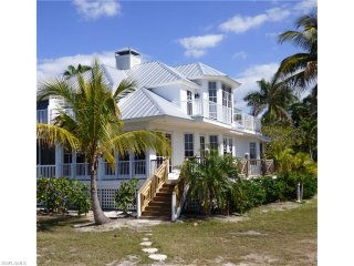 USEPPA COTTAGE  ON USEPPA ISLAND - Sanibel Island vacation rentals