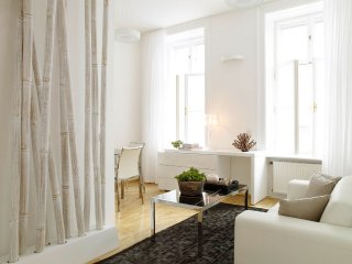 Junior Studio Apartment - Vienna vacation rentals