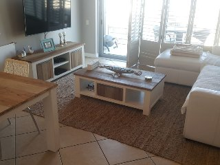Perfect 1 bedroom West Beach Condo with Washing Machine - West Beach vacation rentals