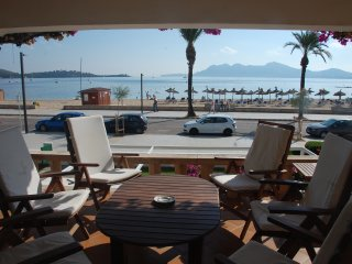CAN FIOL - Port de Pollenca vacation rentals