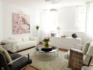 Mini 1 Bedroom Apartment - Vienna vacation rentals