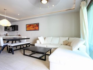 Great 1 BDR condo for the affordable price - Puerto Aventuras vacation rentals