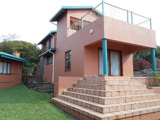 3 bedroom House with Satellite Or Cable TV in Ramsgate - Ramsgate vacation rentals