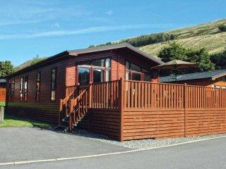 Ruskin Lodge - Limefitt Park - Windermere vacation rentals