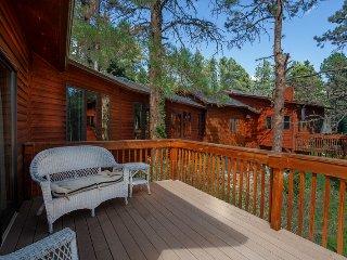 Silver Fox Hideaway - Rapid City vacation rentals