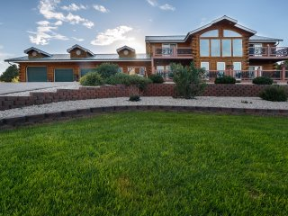 Beautiful 5 bedroom Vacation Rental in Keystone - Keystone vacation rentals