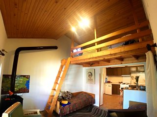 Cozy House with Internet Access and Wireless Internet - Sliven vacation rentals