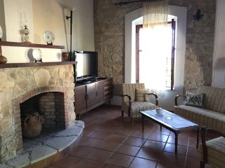 Komi Lofou Traditional Village House - Lofou vacation rentals