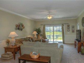 Magnolia Pointe 101-4811 - Myrtle Beach vacation rentals