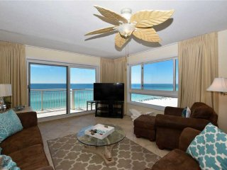 Destin Towers 92 - Destin vacation rentals