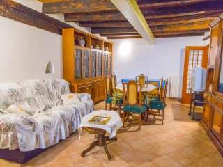 The Cats ✭ Holiday house on Iseo lake - Clusane sul Lago vacation rentals