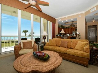 Silver Beach Towers W205 - Destin vacation rentals