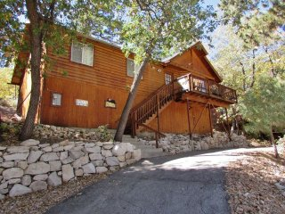 005 Morning Star - Big Bear and Inland Empire vacation rentals