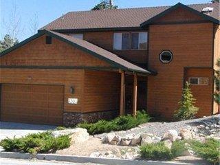 074 Timberline Treasure - Big Bear and Inland Empire vacation rentals