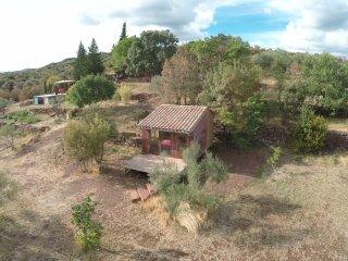 La maison des étoiles proche du Salagou - Le Puech vacation rentals