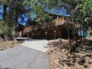 023 Bearly Inn - Big Bear and Inland Empire vacation rentals
