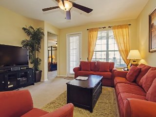 Vista Cay Luxury Condo 3 bed/2 bath (#3015) - Orlando vacation rentals