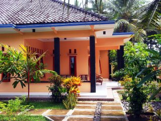 Comfortable Batukaras House rental with Television - Batukaras vacation rentals