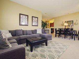 Vista Cay Lakeview Condo 3 bed/2 bath (#3090) - Orlando vacation rentals