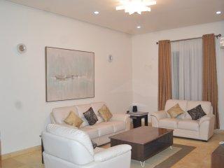 Comfortable 8 bedroom Lagos Resort with Internet Access - Lagos vacation rentals