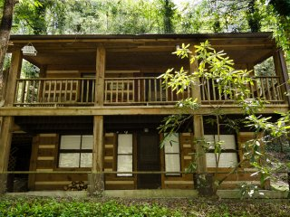 Hideaway on the Creek - Perfect Location & Setting - Townsend vacation rentals