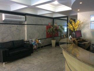 Apart Quartier Latin Residence - Vitoria vacation rentals