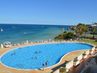 Saturn Violet Apartment, Lagos, Algarve - Lagos vacation rentals